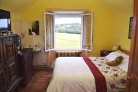 Image No.12-Maison de 3 chambres à vendre à Laurenan