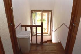 Image No.11-Maison de 3 chambres à vendre à Laurenan