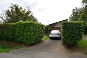 Image No.16-Maison de 3 chambres à vendre à Laurenan