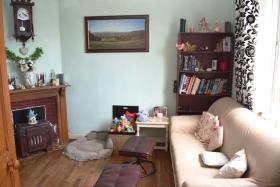 Image No.7-Maison de 3 chambres à vendre à Laurenan