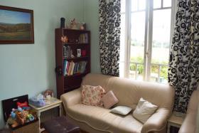 Image No.8-Maison de 3 chambres à vendre à Laurenan