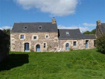 15698-Maison-1