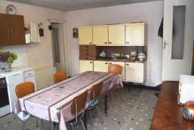 Image No.7-Maison de 2 chambres à vendre à Locmalo