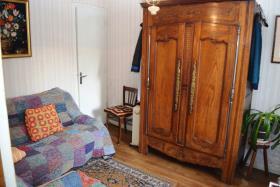 Image No.8-Maison de 2 chambres à vendre à Locmalo