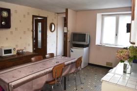 Image No.5-Maison de 2 chambres à vendre à Locmalo