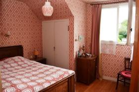 Image No.11-Maison de 2 chambres à vendre à Locmalo