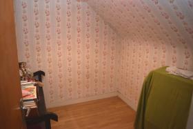 Image No.13-Maison de 2 chambres à vendre à Locmalo