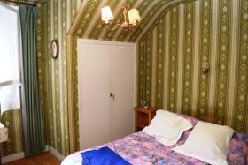 Image No.12-Maison de 2 chambres à vendre à Locmalo