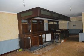 Image No.3-5 Bed Restaurant for sale