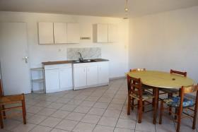 Image No.7-Maison de 3 chambres à vendre à Ploërdut