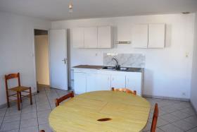Image No.8-Maison de 3 chambres à vendre à Ploërdut