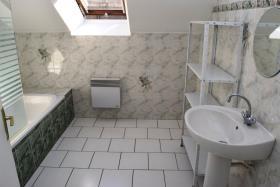 Image No.9-Maison de 3 chambres à vendre à Ploërdut