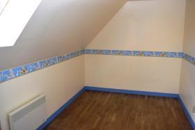 Image No.12-Maison de 3 chambres à vendre à Ploërdut