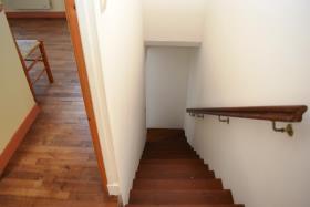 Image No.11-Maison de 3 chambres à vendre à Ploërdut