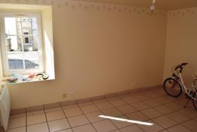 Image No.1-Maison de 3 chambres à vendre à Ploërdut