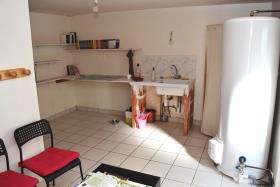 Image No.2-Maison de 3 chambres à vendre à Ploërdut