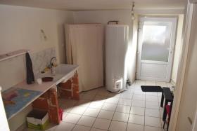 Image No.3-Maison de 3 chambres à vendre à Ploërdut