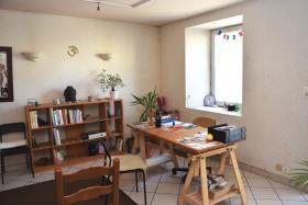 Image No.4-Maison de 3 chambres à vendre à Ploërdut
