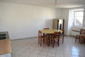 Image No.6-Maison de 3 chambres à vendre à Ploërdut