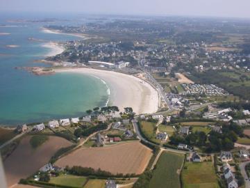 15741-beach
