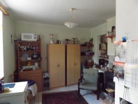 Image No.5-Maison de 4 chambres à vendre à Guerlesquin