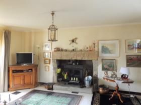 Image No.8-Maison de 4 chambres à vendre à Guerlesquin
