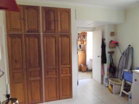 Image No.7-Maison de 4 chambres à vendre à Guerlesquin