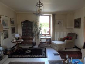 Image No.10-Maison de 4 chambres à vendre à Guerlesquin