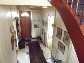 Image No.11-Maison de 4 chambres à vendre à Guerlesquin