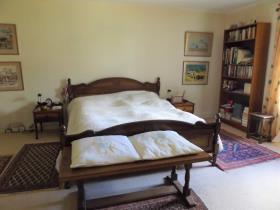 Image No.13-Maison de 4 chambres à vendre à Guerlesquin