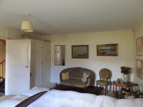 Image No.15-Maison de 4 chambres à vendre à Guerlesquin