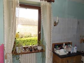 Image No.17-Maison de 4 chambres à vendre à Guerlesquin