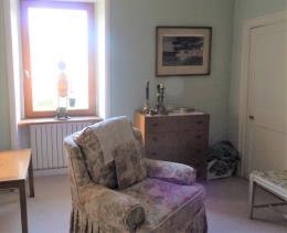 Image No.19-Maison de 4 chambres à vendre à Guerlesquin
