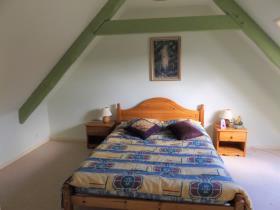 Image No.21-Maison de 4 chambres à vendre à Guerlesquin