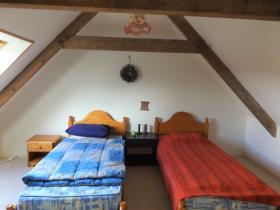 Image No.23-Maison de 4 chambres à vendre à Guerlesquin