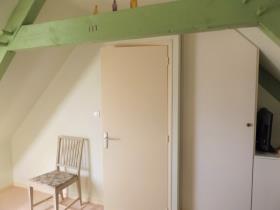 Image No.22-Maison de 4 chambres à vendre à Guerlesquin