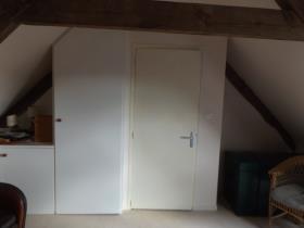 Image No.24-Maison de 4 chambres à vendre à Guerlesquin