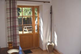 Image No.3-Maison de 4 chambres à vendre à Saint-Thélo