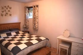 Image No.7-Maison de 4 chambres à vendre à Saint-Thélo