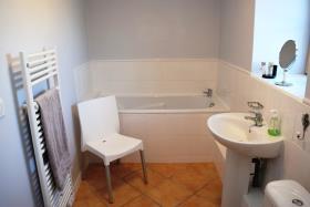 Image No.9-Maison de 4 chambres à vendre à Saint-Thélo