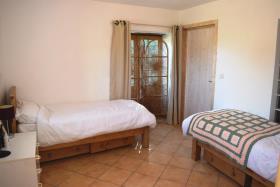 Image No.10-Maison de 4 chambres à vendre à Saint-Thélo