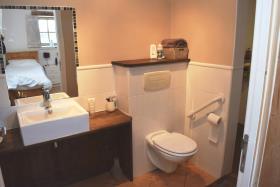 Image No.11-Maison de 4 chambres à vendre à Saint-Thélo