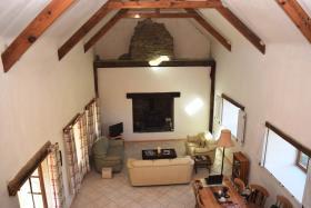 Image No.6-Maison de 4 chambres à vendre à Saint-Thélo