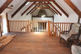 Image No.13-Maison de 4 chambres à vendre à Saint-Thélo