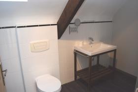 Image No.15-Maison de 4 chambres à vendre à Saint-Thélo