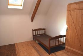 Image No.16-Maison de 4 chambres à vendre à Saint-Thélo