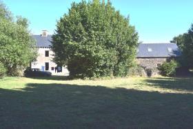 Image No.1-Maison de 4 chambres à vendre à Saint-Thélo