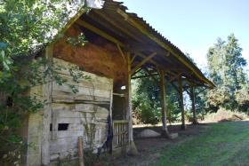 Image No.20-Maison de 4 chambres à vendre à Saint-Thélo