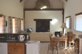 Image No.4-Maison de 4 chambres à vendre à Saint-Thélo