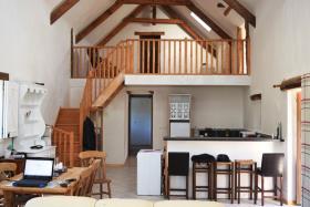 Image No.5-Maison de 4 chambres à vendre à Saint-Thélo